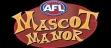 logo Emulators AFL Mascot Manor